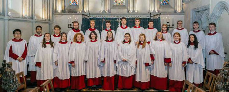 jesus-college-choir
