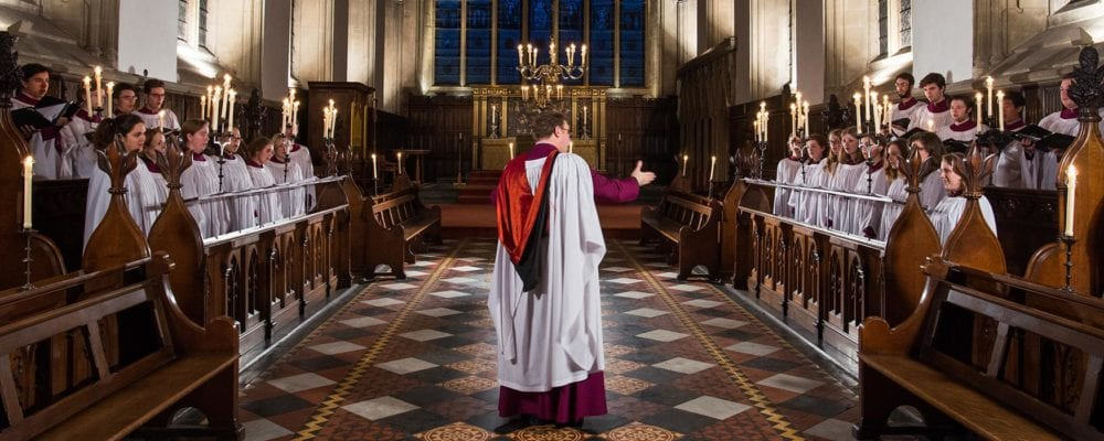 Merton-College-Choir-2015_John-Cairns_ref2015-01-29_11_Choir_header
